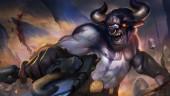 «Фогейм» выпустит в России Crowfall— многопользовательcкий симулятор борьбы за трон