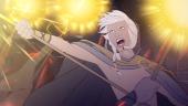 «Конец наступил»— трейлер к выходу The Banner Saga 3 и завершению саги