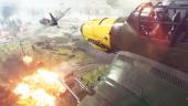 Премиумная Origin Access с ранними релизами Battlefield V и Anthem запустится на следующей неделе