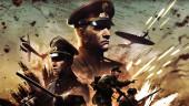 Steel Division 2 посвящена наступлению советской армии во время Великой Отечественной