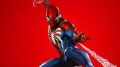 Из-за фестиваля «ВКонтакте» в Сеть полились спойлеры Marvel's Spider-Man