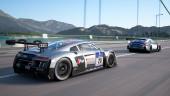 В Gran Turismo Sport стало больше трасс, машин и доната