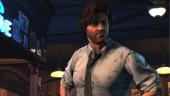 Пухляк Бигби ненастоящий— помощники Telltale слили фейковые скриншоты The Wolf Among Us 2
