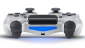 Продажи PlayStation 4 обошли PlayStation 3