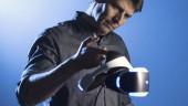Google наняла одного из ключевых создателей PlayStation VR и PlayStation Move