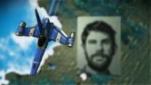 Фанат создал огромное лицо Шона Мюррея в No Man's Sky. И вы можете его навестить!