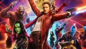 Все основные «Стражи Галактики» хотят, чтобы режиссёр Джеймс Ганн вернулся к серии