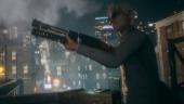 Знакомимся с Phantom Doctrine — XCOM про шпионов