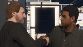 Rockstar сняла в GTAV официальный музыкальный клип для диджея Solomun
