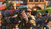 Свежий трейлер Call of Duty: Black Ops 4 предлагает несколько секунд «Королевской битвы»