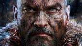 Новые авторы Lords of the Fallen 2: «У нас мало опыта в экшен-RPG, но это преимущество»