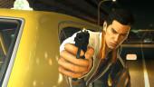 Релизный трейлер Yakuza 0 для PC манит зрелищными драками, танцами, боулингом, дартсом…
