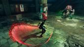 В новой демонстрации Darksiders III Ярость мучает жуков