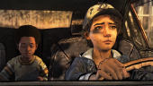 Демо The Walking Dead: The Final Season даёт попробовать основные нововведения