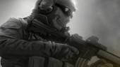 Для мобильников сделают свой шутер в серии Call of Duty