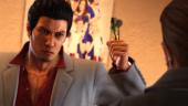 В финансовом отчёте SEGA упомянута Yakuza 6 для PC