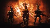 Руководитель BioWare намекает на нечто связанное с Dragon Age и Mass Effect