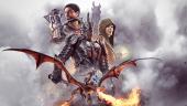 Скоро у Middle-earth: Shadow of War появится полное издание