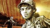 Как перенести свою Клементину в финальный сезон The Walking Dead