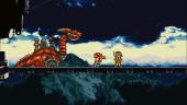 Бедовый порт Chrono Trigger на PC получил заключительный крупный апдейт