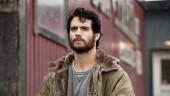 Генри Кавилл не прочь сыграть Геральта в «Ведьмаке» от Netflix