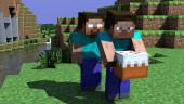 Экранизация Minecraft потеряла режиссёра