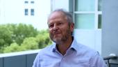 Облачный гейминг, интерактивность и блокчейн — гендиректор Ubisoft об играх будущего