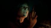 Стоны Лары, узенькие щели и социальный стелс— первые 15 минут Shadow of the Tomb Raider