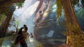 «Новая игра +» появится в God of War в этом месяце
