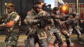 Системные требования бета-версии Call of Duty: Black Ops 4 на PC