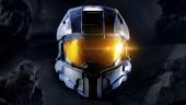Телесериал по Halo должен выйти в 2020-м. Догадайтесь, кто будет среди главных героев!