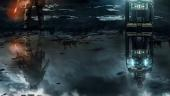 Следующий сезон Rainbow Six Siege— это два новых оперативника и переделанная старая карта