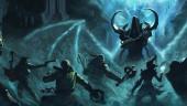 Продолжение Diablo анонсируют в этом году, подтвердила Blizzard