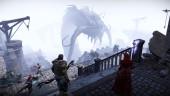 За предзаказ Divinity: Original Sin II для PS4 дают ранний доступ к первому акту