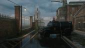 Смотрим на обновлённую «Базу Херефорд» для Rainbow Six Siege