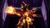 Новый трейлер Destiny 2: Forsaken хвалится самым крупным «эндгеймом» в серии