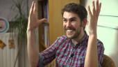 Боссы Ubisoft станут продюсерами комедийного сериала о разработчиках видеоигр