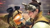 Monster Hunter: World побила несколько рекордов в Steam сразу после релиза