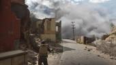 Insurgency: Sandstorm для PC получила дату релиза