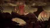 В DOOM вторгаются элементы Dark Souls — премьера геймплея DOOM Eternal