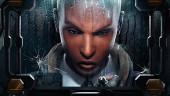 Видеотизер нового оперативника Rainbow Six Siege и очередные бесплатные выходные [обновлено]