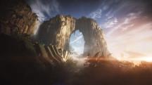 Продюсер Anthem поведал об особенностях миссий и системы снаряжения