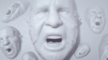 Bethesda угрожает судом человеку, который перепродаёт свою копию The Evil Within 2