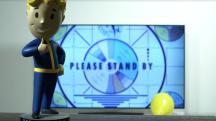 Fallout 76 не означает, что Bethesda отказывается от Steam