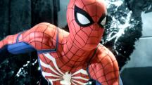 «Хоть кто-нибудь в Нью-Йорке ещё не хочет меня убить?» — трейлер к выходу Marvel's Spider-Man