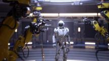NVIDIA анонсировала архитектуру Turing. Скорее всего, она станет основой нового поколения видеокарт