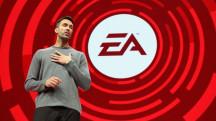 Electronic Arts покидает один из ключевых сотрудников