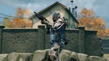 Warface посетит PlayStation 4 в сентябре. Ранний доступ уже открыт