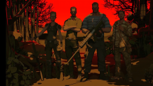 Анонсирована Jagged Alliance: Rage! Релиз — уже осенью