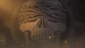 Call of Duty: Black Ops 4 объявила точную дату «беты» своей «Королевской битвы»